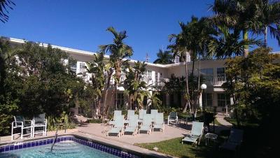83 Gay Fort Lauderdale Cruising Areas,