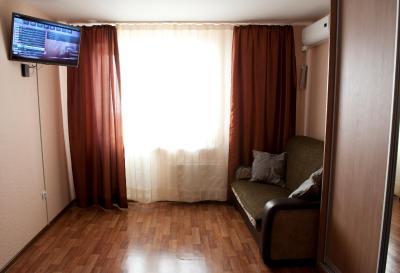 Apartments na Anapskom