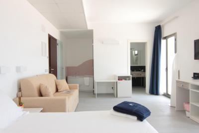 Hotel Miramare - Marina di Ragusa - Foto 11