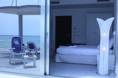 Hotel Miramare - Marina di Ragusa - Foto 13