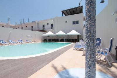 Hotel Miramare - Marina di Ragusa - Foto 10