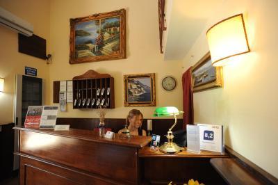 Hotel Mediterraneo - Siracusa - Foto 11