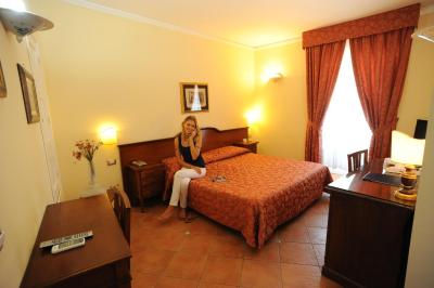 Hotel Mediterraneo - Siracusa - Foto 2
