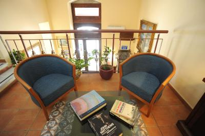 Hotel Mediterraneo - Siracusa - Foto 40