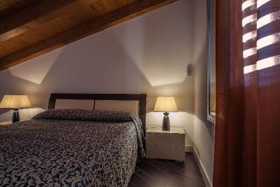 Palazzo Ducale Suites - Monreale - Foto 10