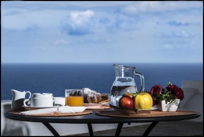 Il Gelso Vacanze - Malfa - Foto 3