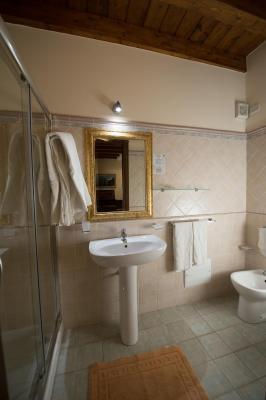 Hotel Aliai - Sciacca - Foto 12