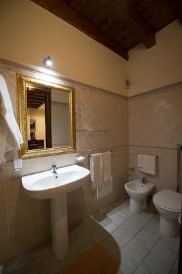 Hotel Aliai - Sciacca - Foto 17