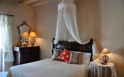 Hotel Lisca Bianca - Panarea - Foto 40