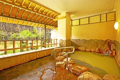 photo.5 of温泉旅館 矢野