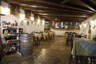 Case Vacanze Baia - Realmonte - Foto 16