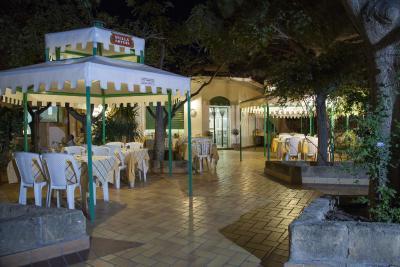 Case Vacanze Baia - Realmonte - Foto 18