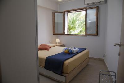 Case Vacanze Baia - Realmonte - Foto 32