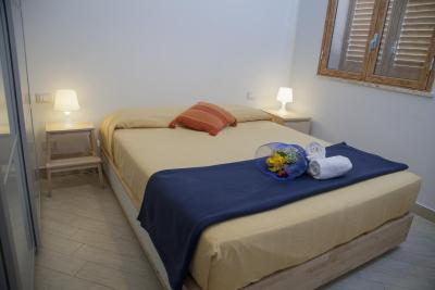 Case Vacanze Baia - Realmonte - Foto 33