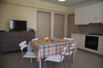 Case Vacanze Baia - Realmonte - Foto 34