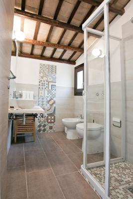 Residence San Martino - Erice - Foto 33