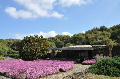 Relais Euterpini - Pantelleria - Foto 12