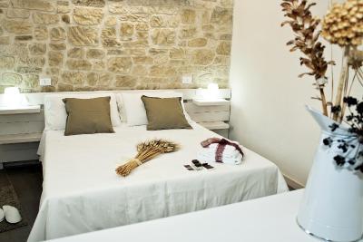 Residence San Martino - Erice - Foto 21