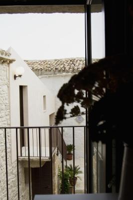 Residence San Martino - Erice - Foto 22