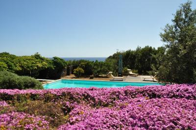 Relais Euterpini - Pantelleria - Foto 33