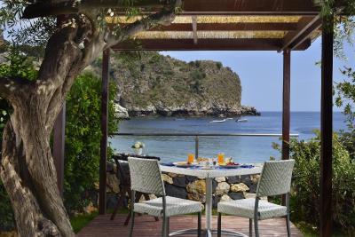 La Plage Resort - Taormina - Foto 4