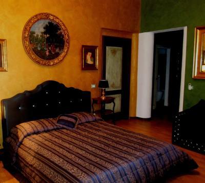 B&B Antiche Mura Gela - Gela - Foto 8
