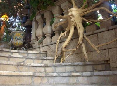B&B Antiche Mura Gela - Gela - Foto 6