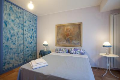 B&B Arte in Villa - Caltagirone - Foto 15