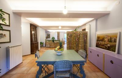 B&B Arte in Villa - Caltagirone - Foto 16