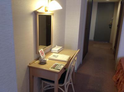 photo.5 of富良野ホップスホテル