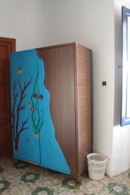 Affittacamere Mare Blu - Stromboli - Foto 13