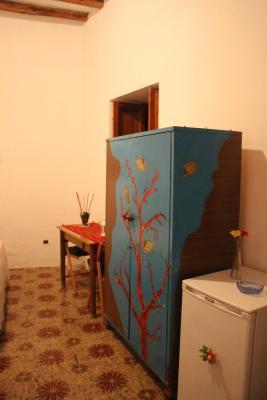 Affittacamere Mare Blu - Stromboli - Foto 11