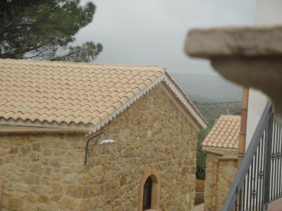 Agriturismo Feudo Muxarello - Aragona - Foto 39