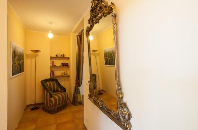 B&B Arte in Villa - Caltagirone - Foto 4