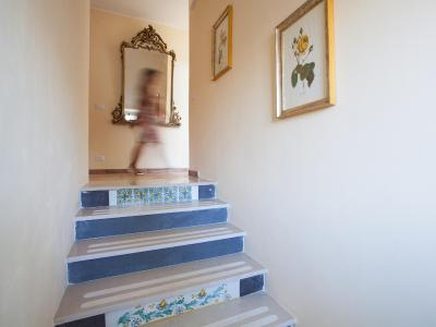 B&B Arte in Villa - Caltagirone - Foto 1