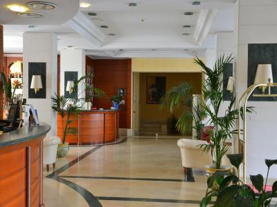 Hotel Nettuno - Catania - Foto 6