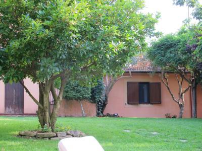 Villa Clementine - Piazza Armerina - Foto 22
