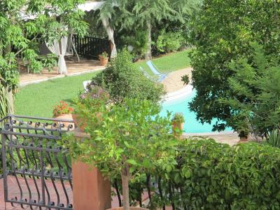 Villa Clementine - Piazza Armerina - Foto 4