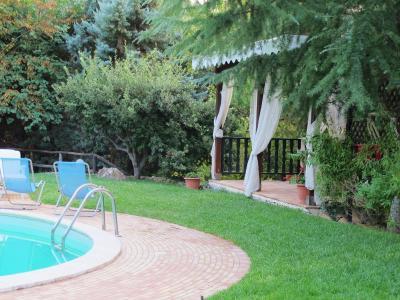 Villa Clementine - Piazza Armerina - Foto 12
