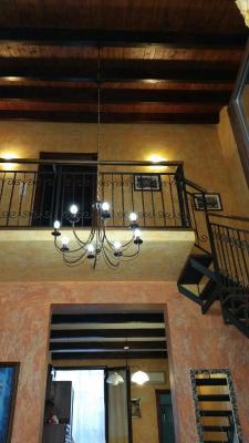 Residenza Gio.Ga - Palermo - Foto 6