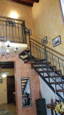 Residenza Gio.Ga - Palermo - Foto 36
