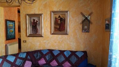 Residenza Gio.Ga - Palermo - Foto 33