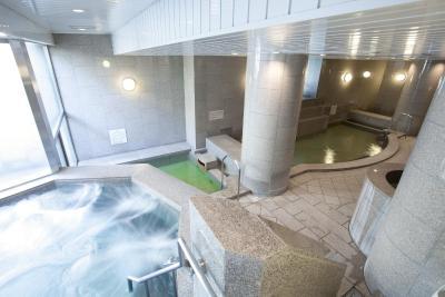 photo.1 ofアートホテルズ札幌