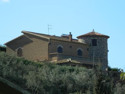 B&B Il Castello - Valguarnera Caropepe - Foto 32