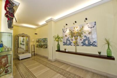 Badia Nuova Residence - Trapani - Foto 4