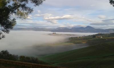 Agriturismo Feudo Muxarello - Aragona - Foto 33