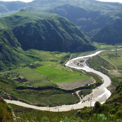 Agriturismo Feudo Muxarello - Aragona - Foto 45