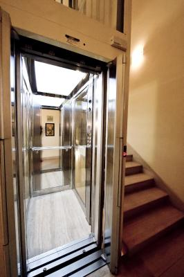 Badia Nuova Residence - Trapani - Foto 41