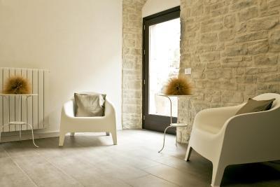 Residence San Martino - Erice - Foto 38