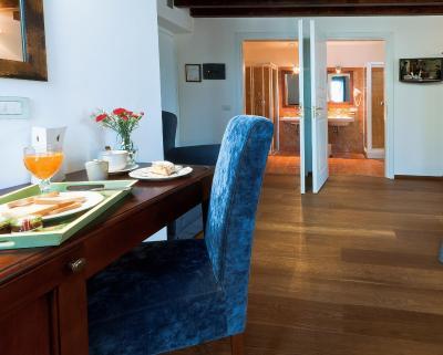 Hotel La Plumeria - Cefalu' - Foto 22